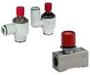 Tp. Hà Nội: cung cấp thiết bị Fitting - Van – KQ2H08-01S SMC CL1185011