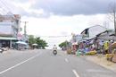 Bình Dương: Trả nợ sau tết bán gấp 300m2 đất thổ cư, gần thành phố mới Bình Dương CL1184606