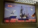 Tp. Hồ Chí Minh: Đào tạo công nghệ đèn led tại hcm, 0908455425-C0220 CL1184843