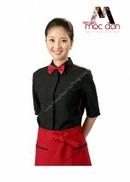 Tp. Hồ Chí Minh: Chuyên nhận may đo đồng phục uy tín, chất lượng giá rẻ. CL1187530