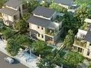 Tp. Hồ Chí Minh: bán đất đường, rộng 36m, chuyên bán đất mỹ phước, bình dương vị trí đẹp CL1180477