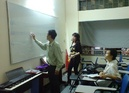 Tp. Hồ Chí Minh: Khóa học thu âm liveshow, 0908455425, hcm-C0220 CL1184843