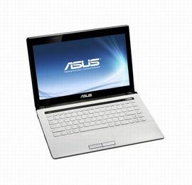ASUS A55VD-033 CORE I5 3210 | Ram 4G| HDD750| Vga GT610 2GB, Giá cực rẻ!