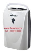 Tp. Hà Nội: Máy hút ẩm gia đình mua ở đâu tốt CL1188601