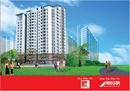 Tp. Hồ Chí Minh: Bán căn hộ Thái An Gò Vấp-2PN. Giá rẻ 750tr/ căn. Thanh toán 2năm. ngân hàng hỗ trợ CL1185831