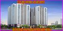 Tp. Hồ Chí Minh: Căn Hộ Metro Apartment - F. An Phú - Q. 2 Giá Tốt Nhất !!! CL1187069