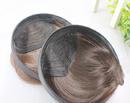 Tp. Hà Nội: bờm tóc mái ngố CL1185405