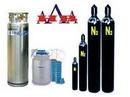 Bình Dương: khí nitơ tinh khiết CL1184931
