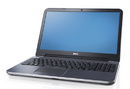 Tp. Hà Nội: Laptop Dell Inspiron 15R N5521 core i5 3337U, Ram 4GB, HDD 750GB, VGA 2GB CL1185126P1