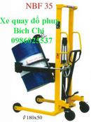 Tp. Hồ Chí Minh: Khuyến mãi lớn xe nâng tay OPK-Nhật, Đài Loan, Đức 2,5 tấn, 3 tấn, 5 tấn CL1185115