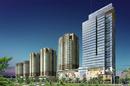 Tp. Hà Nội: Bán căn hộ chung cư Hapulico giá rẻ 30,5 tr/ m2 CL1192597P10