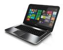 Tp. Hà Nội: Laptop Dell Inspiron 14R N5421 (Core i5 3317U, Ram 4GB, HDD 500GB VGA 1GB) CL1185126P1