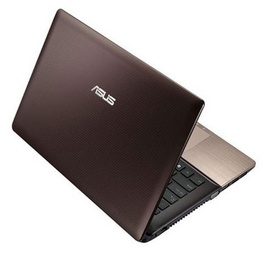 Laptop Asus K55A-SX144 Core i3 3110M, Ram 4GB, HDD 500GB giá shock!