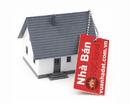 Tp. Hồ Chí Minh: Cần bán nhà mặt tiền Nam Kỳ Khởi Nghĩa, Quận 3 CL1183022