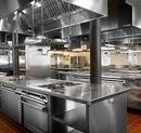 Tp. Hà Nội: Chuyên cung cấp thiết bị bếp cho nhà máy | Bếp ăn công nghiệp CL1185222