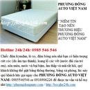 Tp. Hà Nội: Dịch vụ giặt đệm giường ngủ CL1187867P4