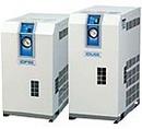 Tp. Hà Nội: Cung cấp Air Prepair Equipment – Máy nén khí – IDFAxF SMC CL1185011