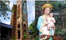 Thừa Thiên-Huế: Tour La Vang 2 ngày 1 đêm CL1185131