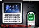 Tp. Hà Nội: Máy chấm công vân tay X628 - RJ X628 - Ronlad jack X628 - X628 Vân Tay Thẻ Từ CL1185603P3