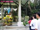 Thừa Thiên-Huế: Mẹ La Vang – Huế - Đà Nẵng – Hội An – Mẹ Sao Biển CL1185131