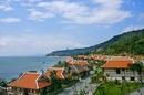 Thừa Thiên-Huế: Hành hương Mẹ La Vang- Mẹ Sao Biển- Tham Quan Di Sản- 5 ngày 4 đêm CL1185131