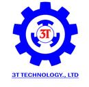Tp. Hồ Chí Minh: Chuyên cung cấp hóa chất tẩy rửa, xử lý hệ thống Tháp giải nhiệt - xử lý lò hơi CL1185222