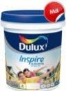 Tp. Hồ Chí Minh: Hợp Thành Phát chuyên phân phối Dulux hàng chính hãng CL1110817