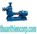 Tp. Hà Nội: bơm nước thải đặt cạn, máy bơm ZW, máy bơm đặt cạn, máy bơm trung quốc. Bơm nước CL1185654