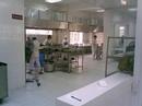 Tp. Hà Nội: Cung cấp thiết bị bếp và đồ Inox cho bếp ăn tập thể, căng tin CL1293802