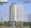 Tp. Hà Nội: Bán chung cư cành sát 113 trung kính. Giá rẻ 27,5 tr/ m2 CL1192597P10