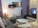 Tp. Hồ Chí Minh: Cho thuê căn hộ H2 Hoàng Diệu Quận 4, nhà rất đẹp, giá cực tốt, 14 triệu/ th CL1218842