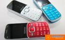 Tp. Hồ Chí Minh: Điện thoại Nokia A1 CL1214844