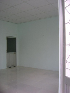 4 Phòng mới cho thuê 1. 2-2. 3tr/ thg