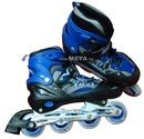 Tp. Hà Nội: Quà tặng hấp dẫn : Giày trượt patin mẫu mới , giá chuẩn , chất lượng đảm bảo CL1172373