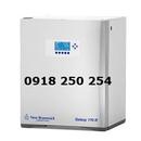 Tp. Hồ Chí Minh: Cung cấp tủ ấm CO2 phòng thí nghiệm CL1188845