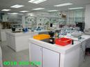 Tp. Hồ Chí Minh: Thiết bị phòng thí nghiệm CL1188845