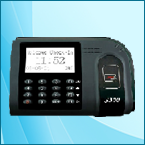 minh khuê bán Máy chấm công bằng thẻ cảm ứng ronald jack S -300 giá rẽ 38949233