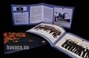 Tp. Hà Nội: In catalogue, brochure, vouchure giá rẻ CL1187064P11