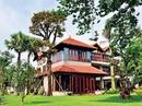 Tp. Hồ Chí Minh: Thiết kế nội thất nhà toàn bằng gỗ thể hiện đẳng cấp sang trọng, hiện đại CL1186449