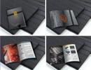Tp. Hà Nội: Thiết kế, in ấn catalogue rẻ nhất Hà Nội CL1187064P11