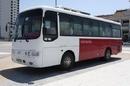 Thừa Thiên-Huế: Cho thuê xe đi Măng Đen, hành hương Đức Mẹ Măng Đen - giá rẻ bất ngờ RSCL1185132