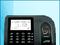 [3] bán hệ thống kiểm soát của 5000A+ ID trắng đen giá rẽ