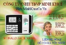 Tp. Hà Nội: bán hệ thống kiểm soát của 5000A+ ID trắng đen giá rẽ CL1185512