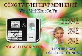 bán hệ thống kiểm soát của 5000A+ ID trắng đen giá rẽ