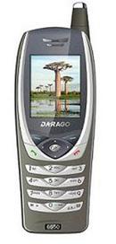 Tp. Hồ Chí Minh: Điện thoại Nokia 6650 pin khủng CL1212961P6