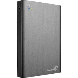 Ổ cứng Seagate Wifi Plus 1 TB (STCK1000100)