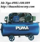 Tp. Hà Nội: Máy nén khí piston, máy nén khí puma, Lh 0983. 480. 889, máy nén khí sửa xe, máy nén CL1135045P10