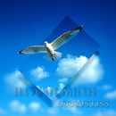 Tp. Hà Nội: In tờ rơi giá rẻ, giao hàng nhanh, giao hàng miễn phí tại Hà Nội. CL1187165P11