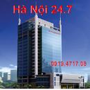 Tp. Hà Nội: Cung cấp bê tông tươi, bê tông thương phẩm cùng dịch vụ xây, sửa nhà trọn gói, CL1204503P7
