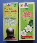 Tp. Hồ Chí Minh: Tinh dầu Bưởi LT-hàng chất lượng-giúp đen tóc, giá ổn định CL1186449
